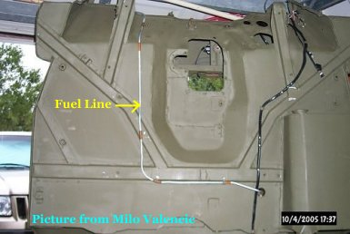 military vehicle message forums bull view topic wiring harness image